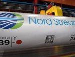 Дания не хочет строить «Северный поток-2»
