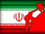 Иранская хитрость: Для чего Тегерану нужна сделка ОПЕК по нефти?