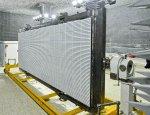 Новое поколение радиолокаторов: «Касатка» расширит возможности РФ в космосе