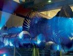 Крымский скандал Siemens: Запад устал проигрывать России