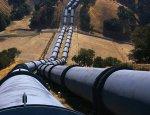 Нефтепровод «Мозырь-Броды»: чем поплатятся Минск и Киев за нефть в обход РФ