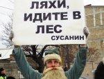Поляки «бесятся» из-за союза России и Белоруссии: не хотим зависеть от русских