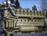 Российский редуктор: агрегат ДРРА 6000 для судна 22160 отправлен заказчику