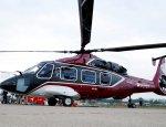 Вертолет Ка-62 совершил первый полет