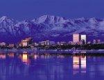 150 лет без Русской Америки, или Зачем продали Аляску?