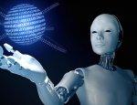 ВВП разгонят роботы и умное потребление