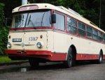 Перидромофил рассказал об ужасах вильнюсского общественного транспорта