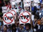 Решение Трампа о выходе из ТПП будет иметь глобальные последствия