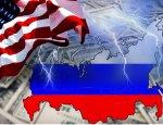 США и Россия в XXI веке – это в Русь и Орда. Всё повторяется!