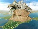 Развитие опережающими темпами: инвесторы Европы массово вкладываются в Крым