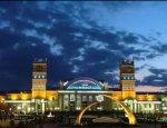 Харьков превратился в бесперспективный город с разрушенной экономикой