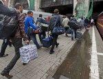 Голь на выдумки хитра: украинцы придумали как в случае чего, добраться в РФ