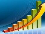 Донбасс развивается: экономика ЛДНР показывает впечатляющий рост