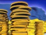 «Золотые прокладки» Киева: раскрыты масштабы разворовывания бюджета Украины