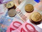 Инфляция в ЕС превзошла российскую в шесть раз