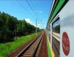 Железная дорога в обход Украины: Киев готовится потерять деньги