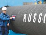 «Вежливые бойцы» Путина встанут на защиту российского газа в Европе