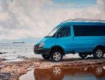 Новые горизонты: «ГАЗ» откроет производство на Кубе