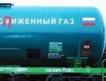 Однако, здравствуйте: в Киеве заявили, что Россия «тырит» украинский газ