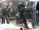 Стало известно, чем обернулся отказ от украиснких двигателей для России