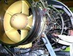 Новейшие газотурбинные двигатели установлены на масштабном газопроводе РФ