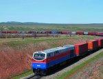 Без России никуда: чем обернется для Украины отказ от вагонов РФ