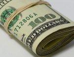 Cнятие санкций опустит доллар до 55 рублей