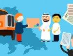 Как продать свой товар за границу: 10 простых шагов