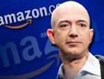 Amazon, Youtube и цифровые алгоритмы как глобальная монополия нашего века