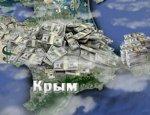 Китайские компании начали реализацию проектов в Крыму