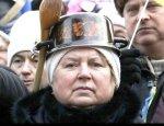Пророчество для свидомитов: На Западе нашли признаки распада экономики РФ
