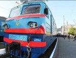 Вся надежда на прибалтов. Крым лишил Украину железных дорог и пассажиров