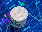 ЦБ посулил россиянам потерю трех триллионов рублей