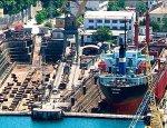Украина, смотри и завидуй: РФ возродила умирающее кораблестроение в Крыму