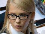 Тимошенко подвинет Гройсмана и уберет Гонтареву