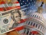 Фальшивая экономика и фейковые новости