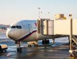 Вопреки санкциям, ОАЭ ивестируют в аэропорт Пулково $100 млн