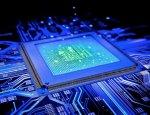 Наш ответ Intel: представлены первые компьютеры с 8-ядерным «Эльбрусом»