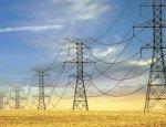 Власти Украины выставили на продажу восемь энергокомпаний