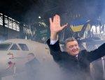 Сезон распродаж: Порошенко торгует Украиной, брать не хотят даже по уценке