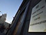 В России с 1 июля прекратят проверки бизнеса по законам СССР