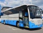 Продукция ЛиАЗ нарасхват: производитель автобусов ставит новые рекорды