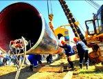 «Газовый» ход против РФ: США планируют сорвать стройку «Северного потока-2»