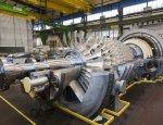 Скандал с турбинами Siemens в Крыму: ЕС согласовал удар по экономике России