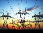 Энергетическая виселица для ЦА: США готовы затянуть кредитную петлю