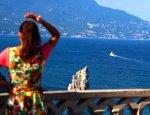 Минуя укро-санкции: Италия запустит грандиозное морское сообщение с Крымом