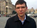 Мураев: Украина рискует превратиться в страну без почвы