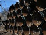 Украина отказывается от Донбасса? Старт стройки газопровода в обход ДНР