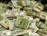 Грабь награбленное: на кону 1,5 млрд долларов Януковича