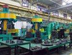Не только танки: завод в Омске выпустит продукцию для атомных станций